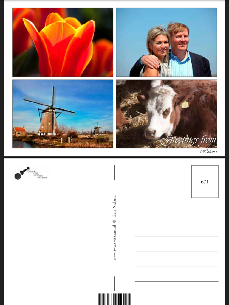 Hollandlijn